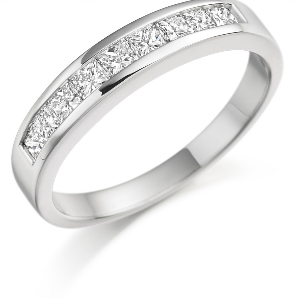 category eternity product semi donna co jewelry pave to back bands diamond band